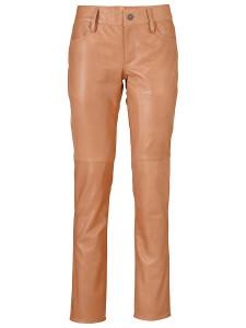 кожаные брюки кантри