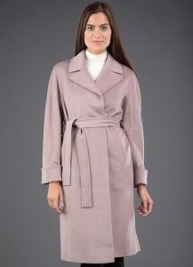 пальто для базовой группы