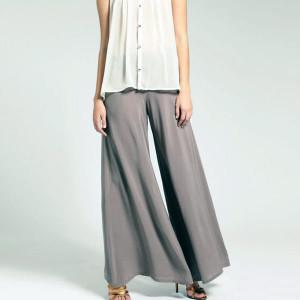 широкие брюки
