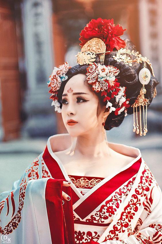 япония в одежде