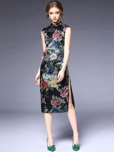 повседневная одежда в японском стиле