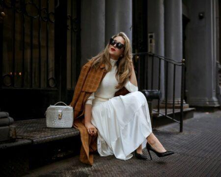 факторы стильного гардероба